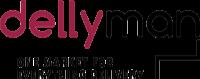 DellyMan Blog